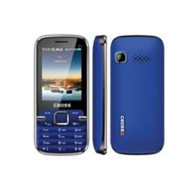 Feature Phone Evercoss C1