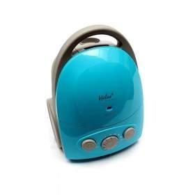 Vacuum Cleaner Heles HL-611