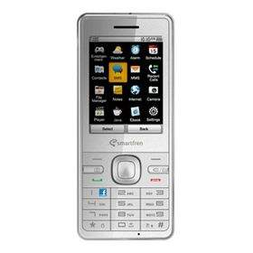 Feature Phone Smartfren Xstream E781A by Haier