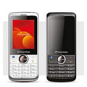 Feature Phone Smartfren Jambu by Haier