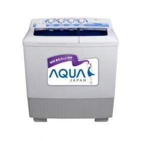 Mesin Cuci AQUA QW-P1200T