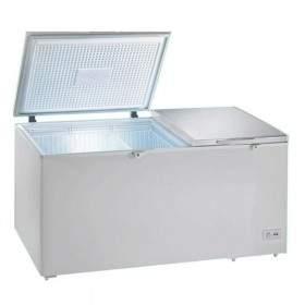 Freezer RSA CF-600