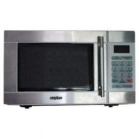 Oven & Microwave SANYO EM-G1073V