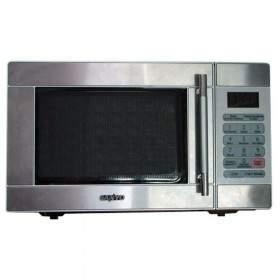 Oven & Microwave SANYO EM-G1573V
