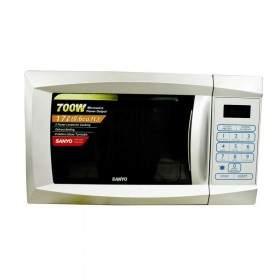 Oven & Microwave SANYO EM-S1573V