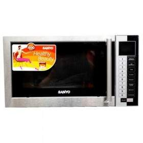 Oven & Microwave SANYO EM-S2612S