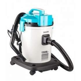 Vacuum Cleaner SANYO BSCWDB-48