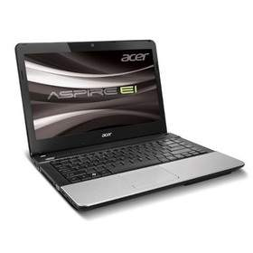 Laptop Acer Aspire E1-471-32322G50Mn