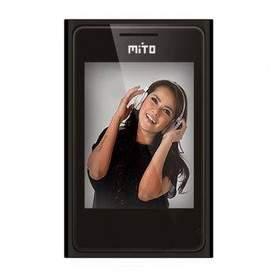 HP Mito 600 mini touch
