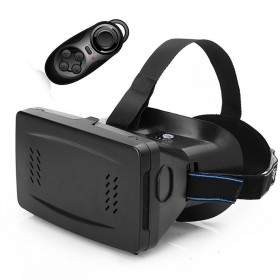 VR / Virtual Reality RiTech Riem 2