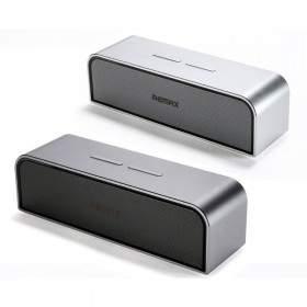 Speaker Komputer Remax M8