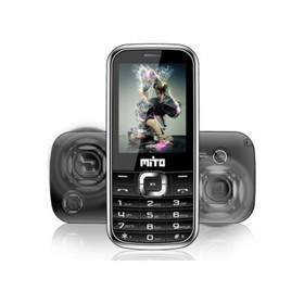 Feature Phone Mito 377
