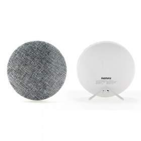 Speaker Komputer Remax M9