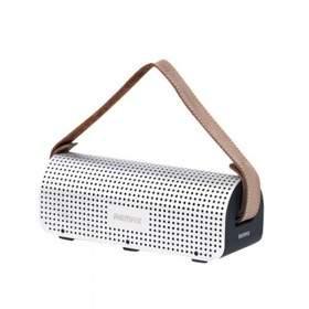 Speaker Komputer Remax H1