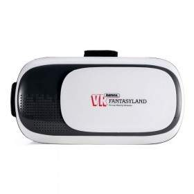 VR / Virtual Reality Remax RT-V01 Fantasyland