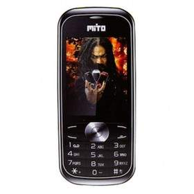 Feature Phone Mito 350t