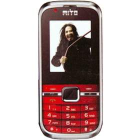 Feature Phone Mito 258