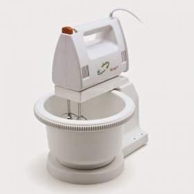 Mixer Trisonic T-1505