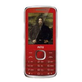 Feature Phone Mito 190