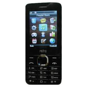 Feature Phone Mito 180