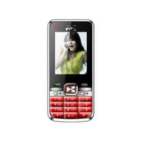 Feature Phone Mito 323