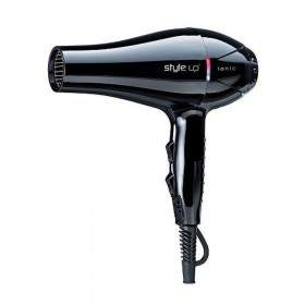 Hair Dryer/Pengering Rambut Style Up ST-701