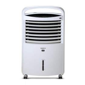 Air Cooler Sanken SAC-55