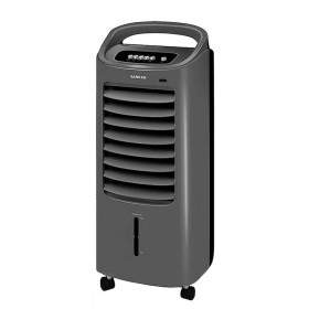 Air Cooler Sanken SAC-35