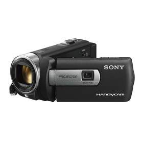 Kamera Video/Camcorder Sony Handycam DCR-PJ6