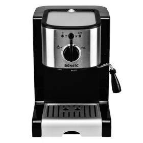 Coffee Maker / Mesin Kopi Sigmatic SCFM-100SS