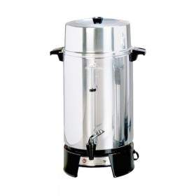 Coffee Maker / Mesin Kopi West Bend WB-100
