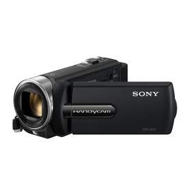 Kamera Video/Camcorder Sony Handycam DCR-SX22E
