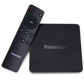 TV Box Tronsmart Vega S95