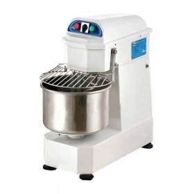 Mixer Getra CS-20