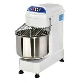 Mixer Getra CS-30