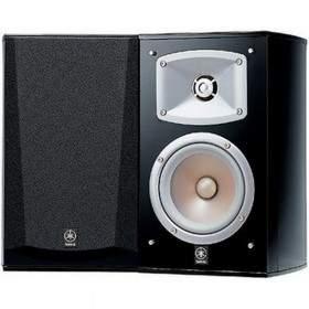 Speaker Komputer Yamaha NS-333