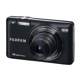 Kamera Digital Pocket Fujifilm Finepix JX550