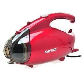 Sayota SV-809