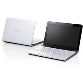 Laptop Sony Vaio SVE14126CV