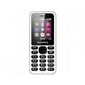 Feature Phone Strawberry ST108