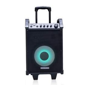 Speaker Komputer Simbadda CST-32