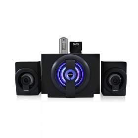 Speaker Komputer Simbadda CST-1100N