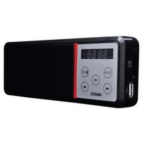 Speaker HP Dazumba DZ250