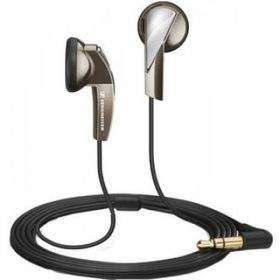 Earphone Sennheiser MX 365