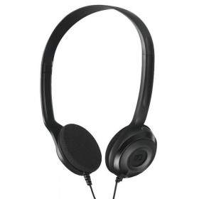 Headphone Sennheiser PC9