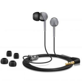 Earphone Sennheiser CX 180