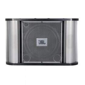 JBL RM-10