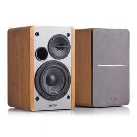 Speaker Komputer JBL R1280T