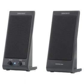 Speaker Komputer Sonicgear Morro 200