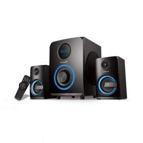 Home Theater Sonicgear Titan 9